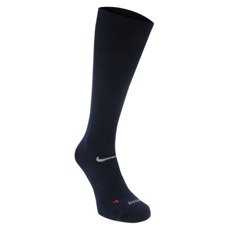 Ponožky Nike Classic Football Socks Royal