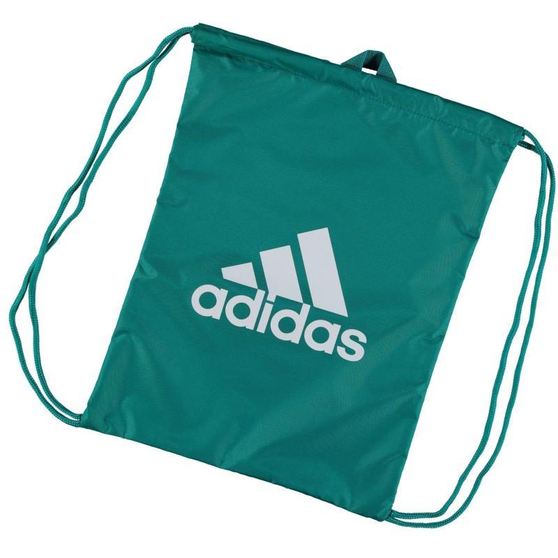 adidas Perfom Gymsack Eqt Green