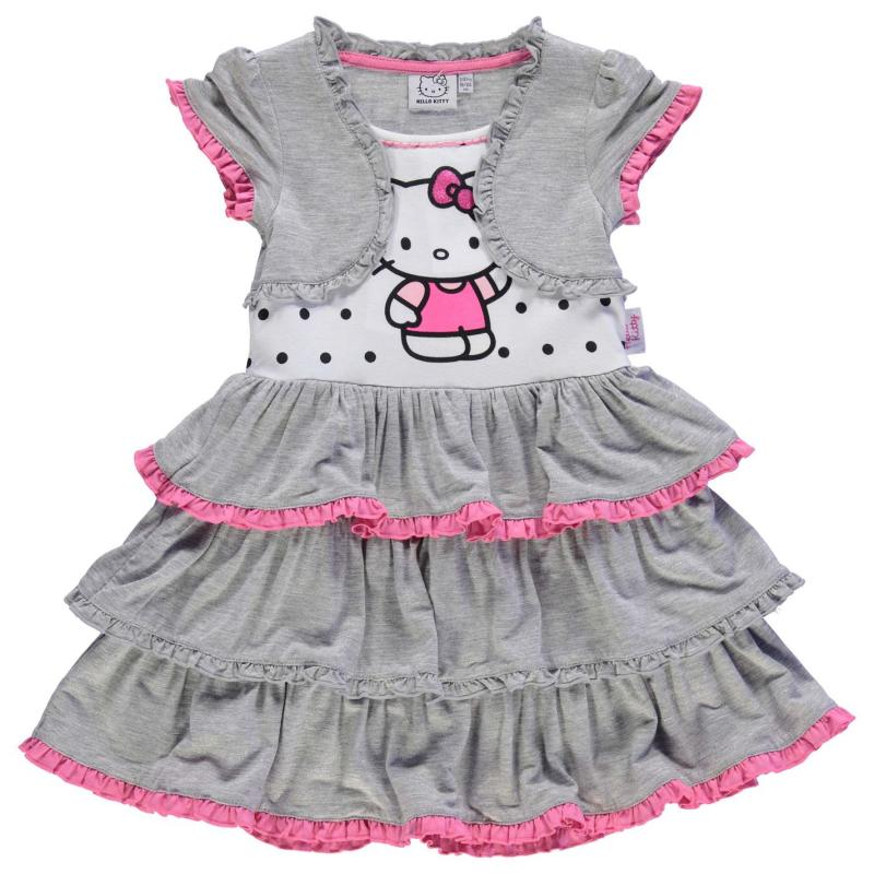 Šaty Character Play Dress Infant Girls Snow White