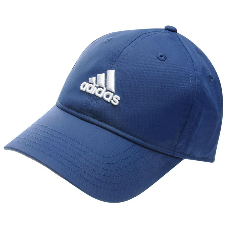 adidas Golf Cap Mens Royal