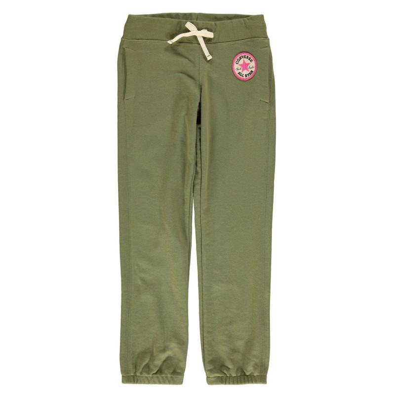 Converse 54T Joggers Pool Side