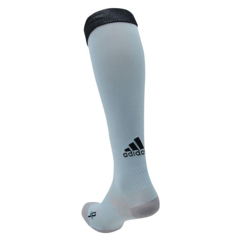 Tričko adidas Belgium Away Socks 2016 Blue
