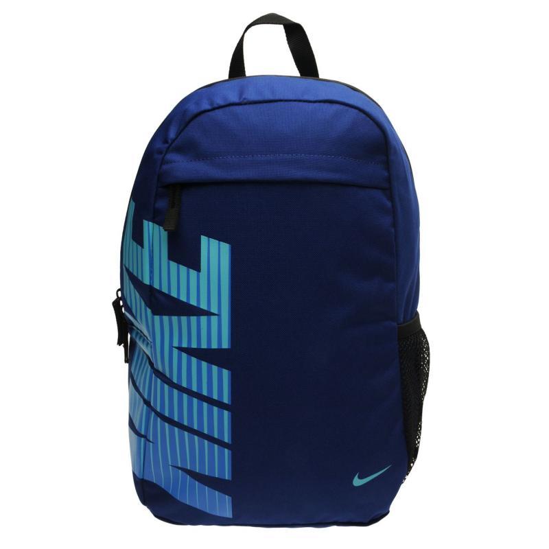 Nike Classic Backpack Royal