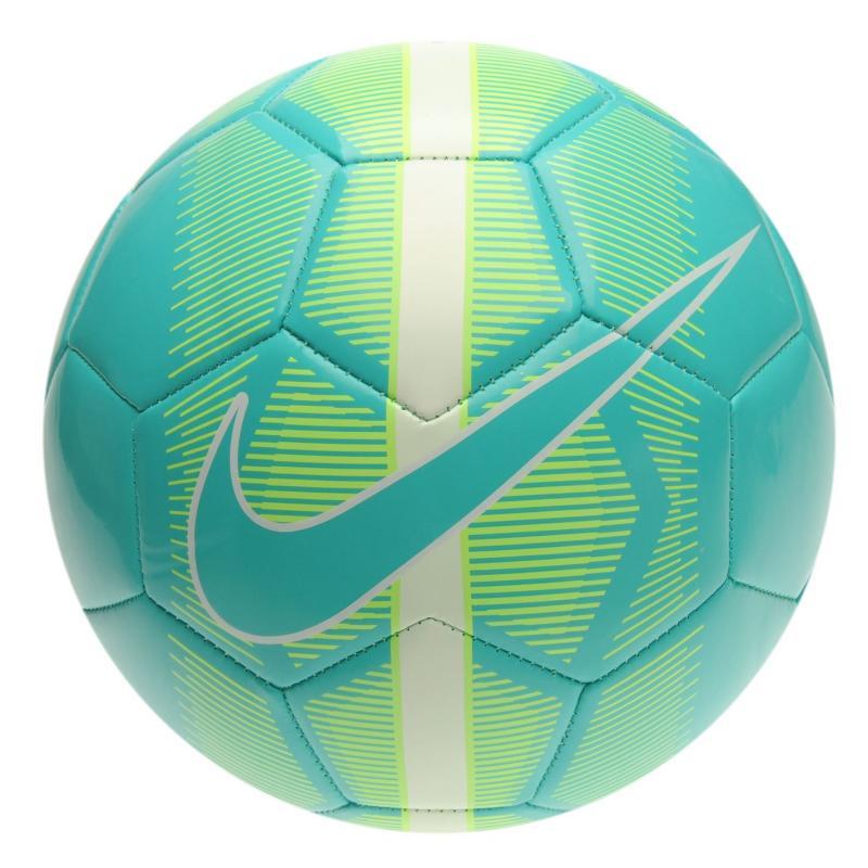 Nike Mercurial Fade Football Hyper Jade
