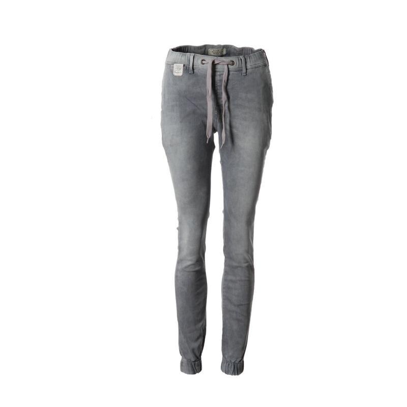 Pepe Jeans Cosie SweatJean Ld54 000 indigo
