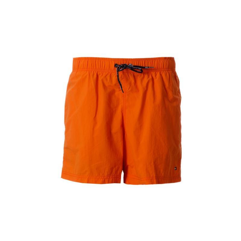 Tommy Hilfiger Solid Trunk Snr52 Orange
