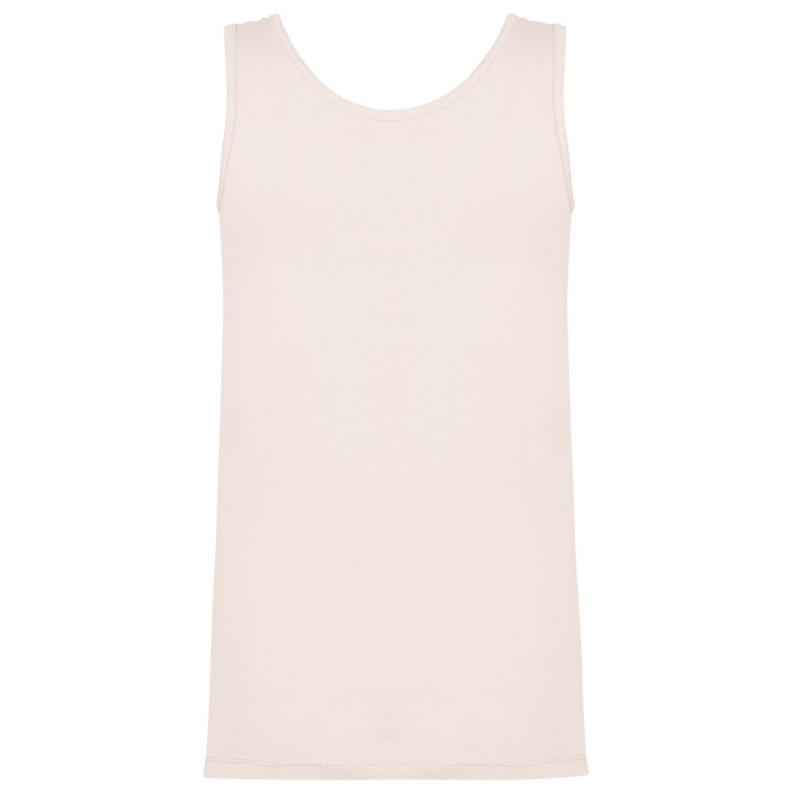 ONeill Foil Tank Top Ladies White