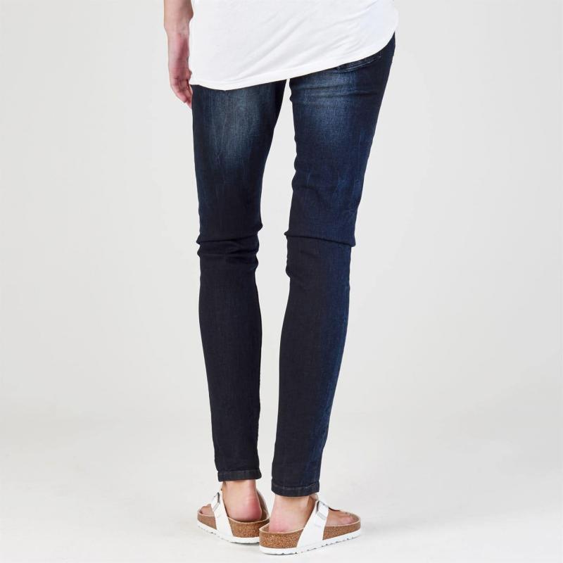 Pepe Jeans Jeans Dark Blue