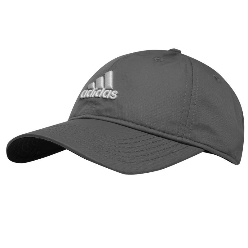 adidas Cap Junior Grey