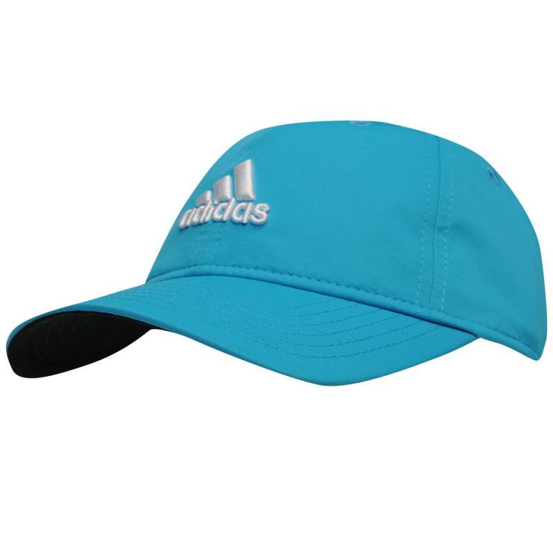 adidas Cap Junior Blue