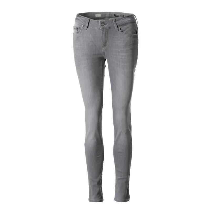 Tommy Hilfiger S Venice Jeans Ld52 L.Denim