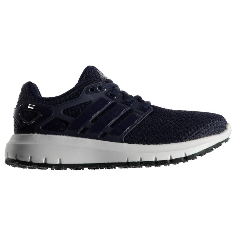 Boty adidas Energy Cloud Running Shoes Ladies Navy/Navy/Wht