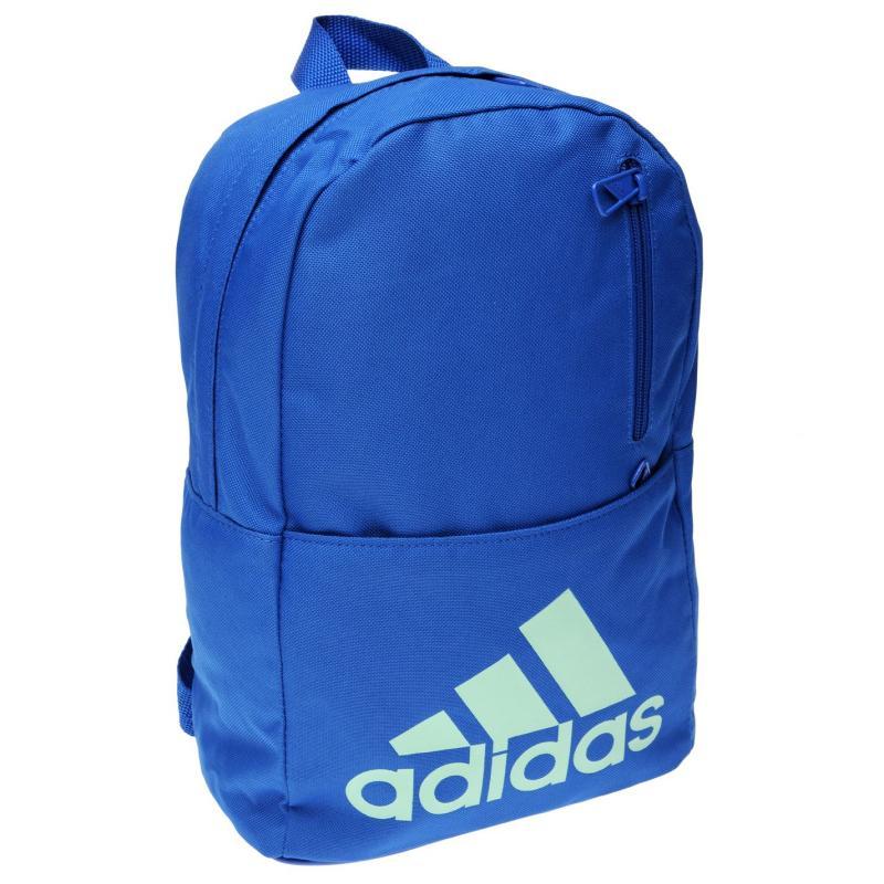 adidas Verse Mini Backpack Blue, Velikost: ostatní