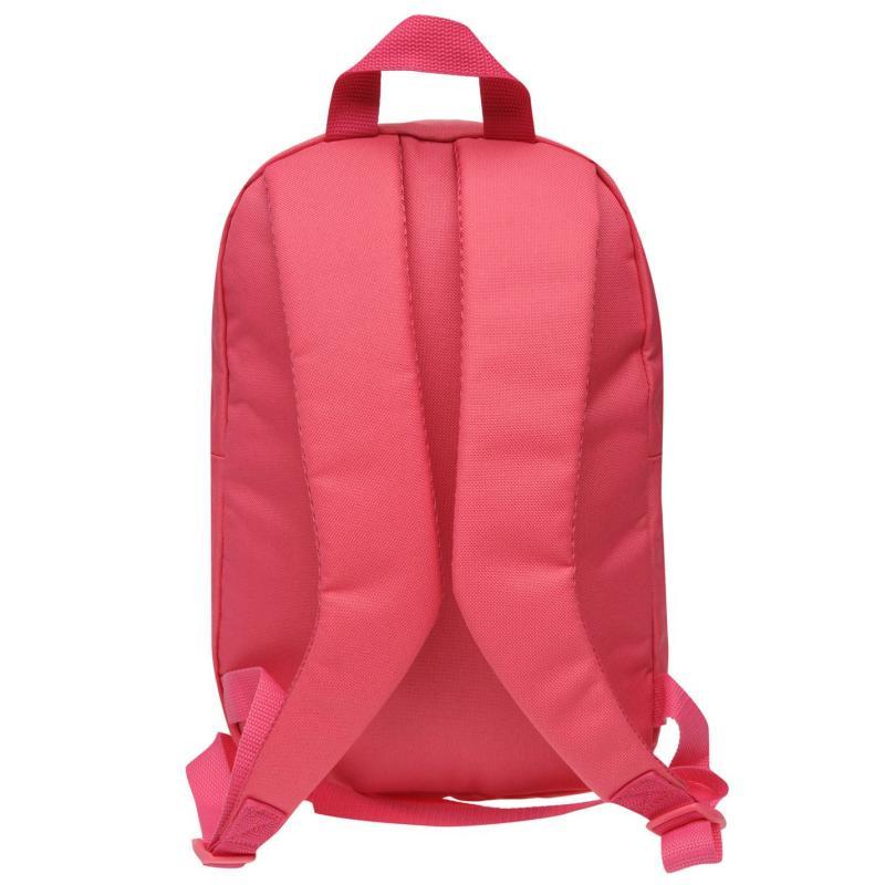adidas Verse Mini Backpack Blue
