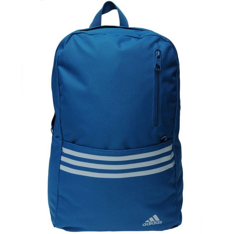 adidas Versatile Backpack Blue, Velikost: ostatní