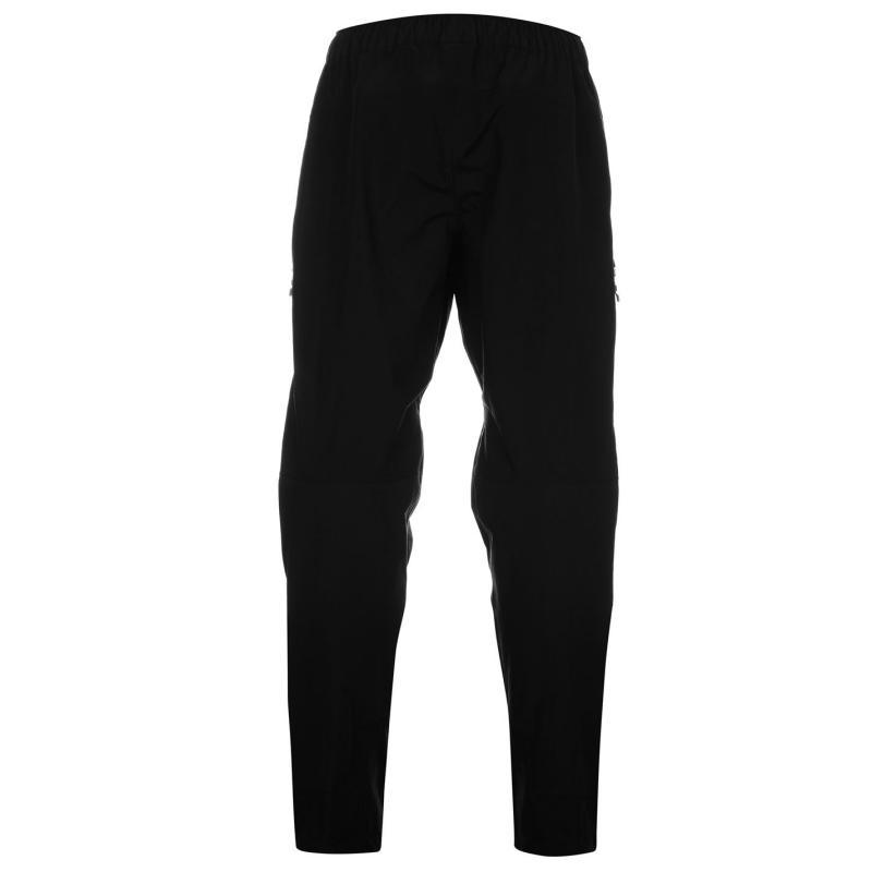 Karrimor Hot Rock Pants Mens Black