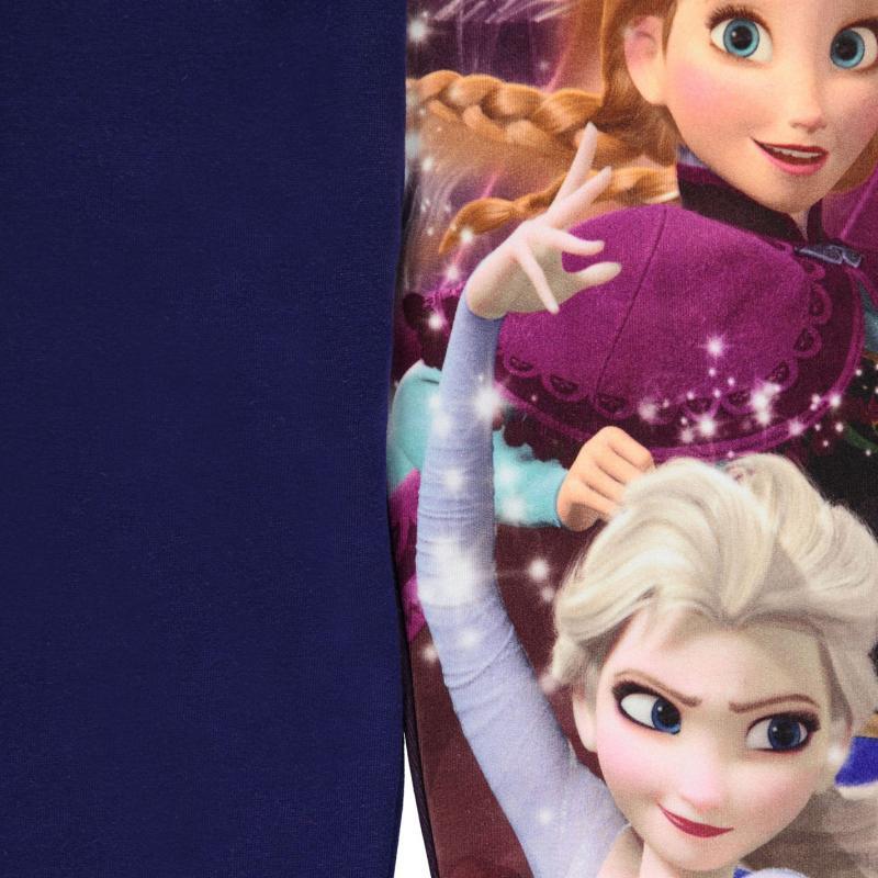 Character Jog Pants Infant Girls Disney Minnie