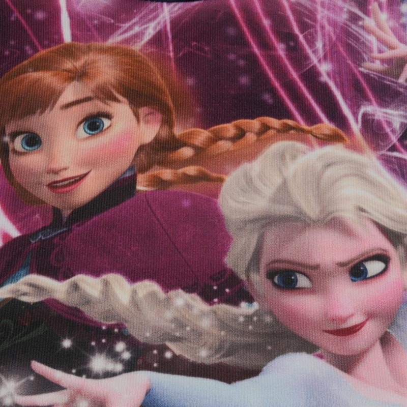 Character Jog Set Infant Girls Disney Frozen