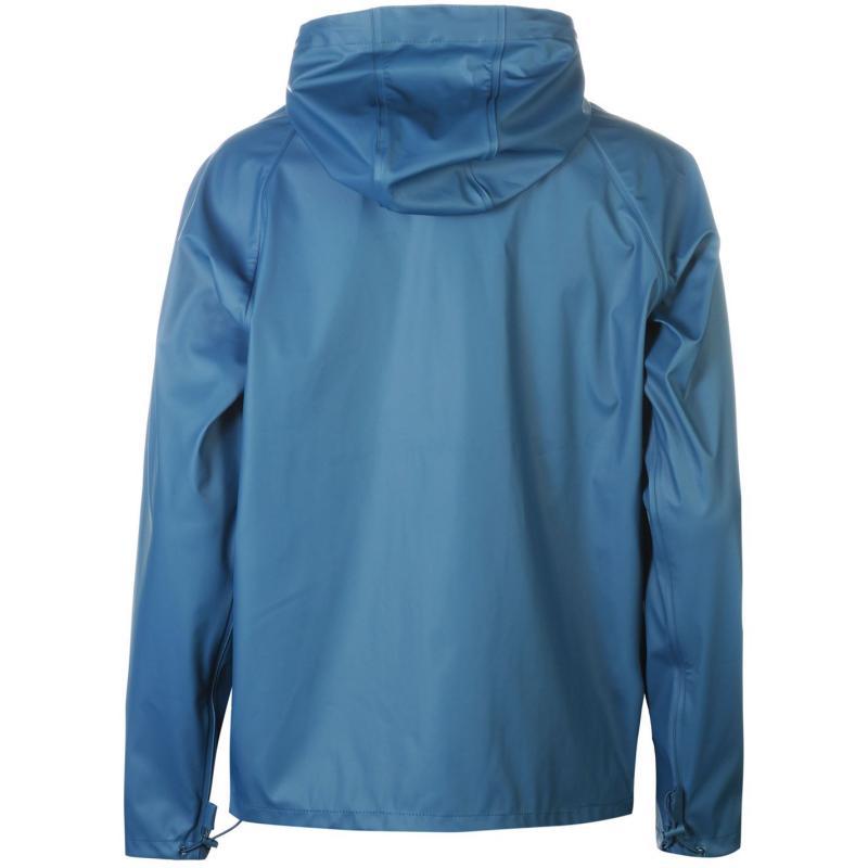 Gelert Rain Jacket Unisex Green