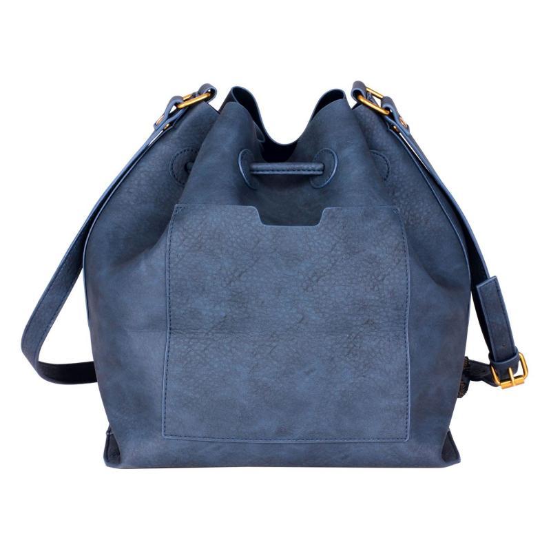 Firetrap Bucket Bag Tan