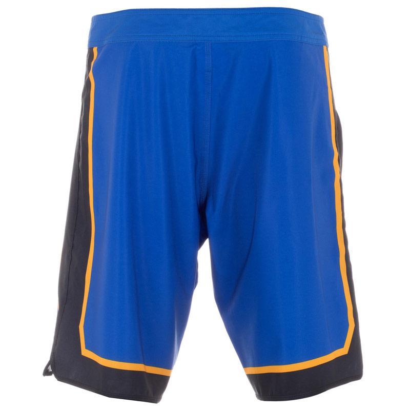 Kraťasy Nike Mens 6.0 Full Court Board Shorts blue navy