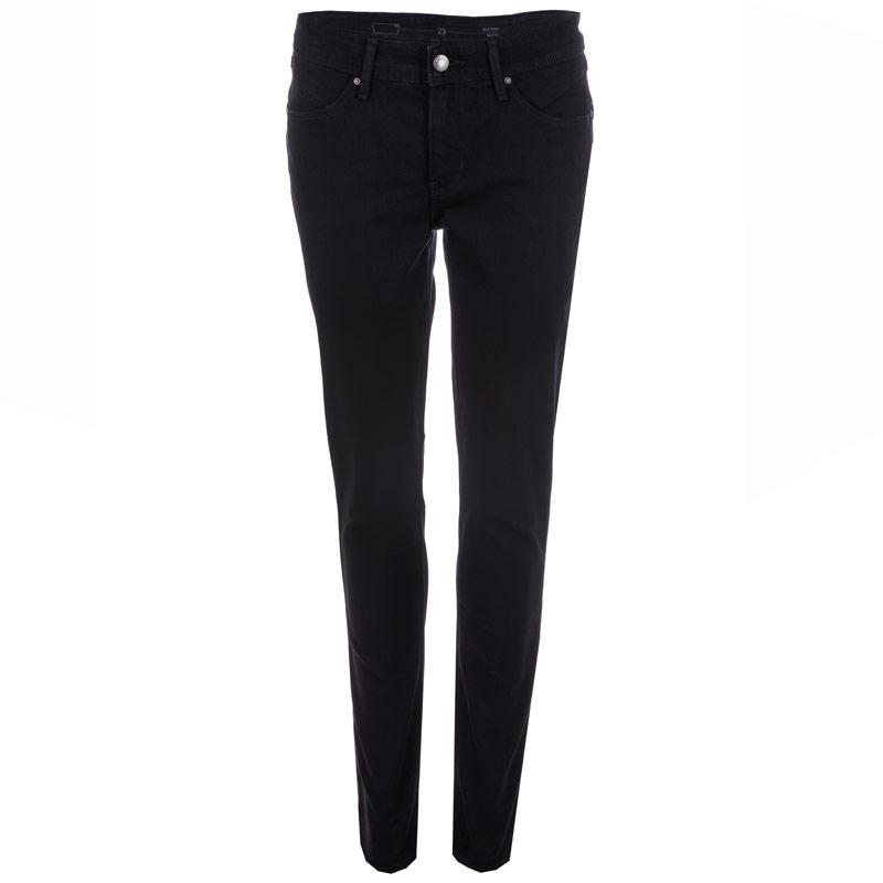 Levis Womens Revel DC Skinny Jeans Denim