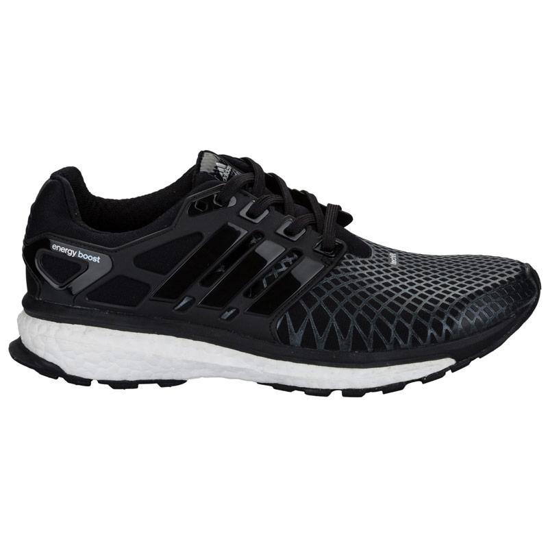 Boty Adidas Womens Energy Boost 2.0 ATR Running Shoes Black