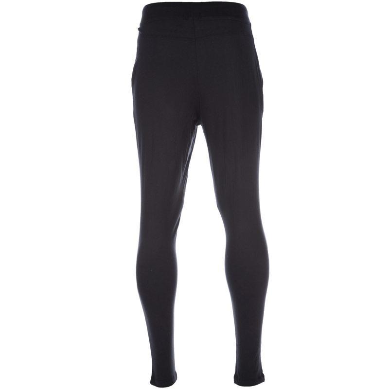 Tepláky Jack Jones Men's Jones Open Hem Jog Pants Light Grey, Velikost: S
