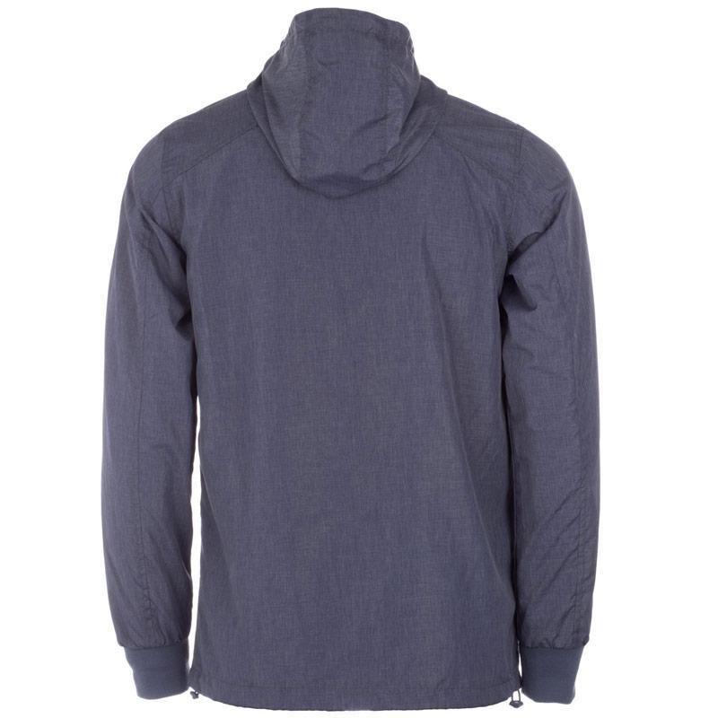Bunda Voi Jeans Mens Sprint Jacket Blue, Velikost: XL