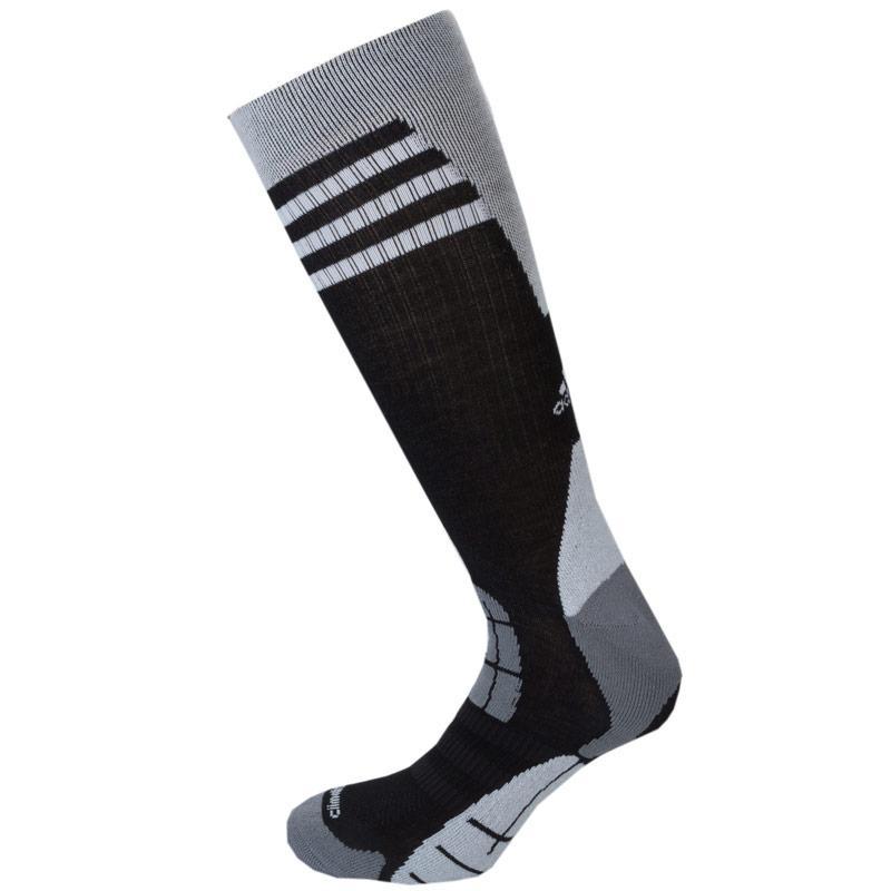 Ponožky Adidas Mens Climalite Half-Cushioned Footbal Sock...