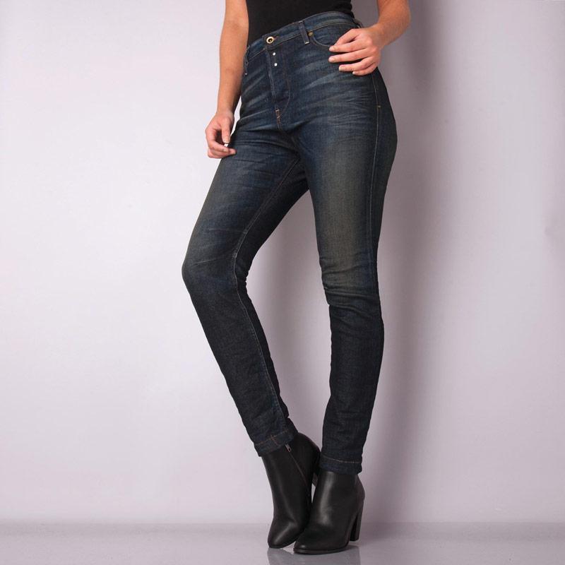 Diesel Womens Eazee Jeans Denim, Velikost: W29/L34