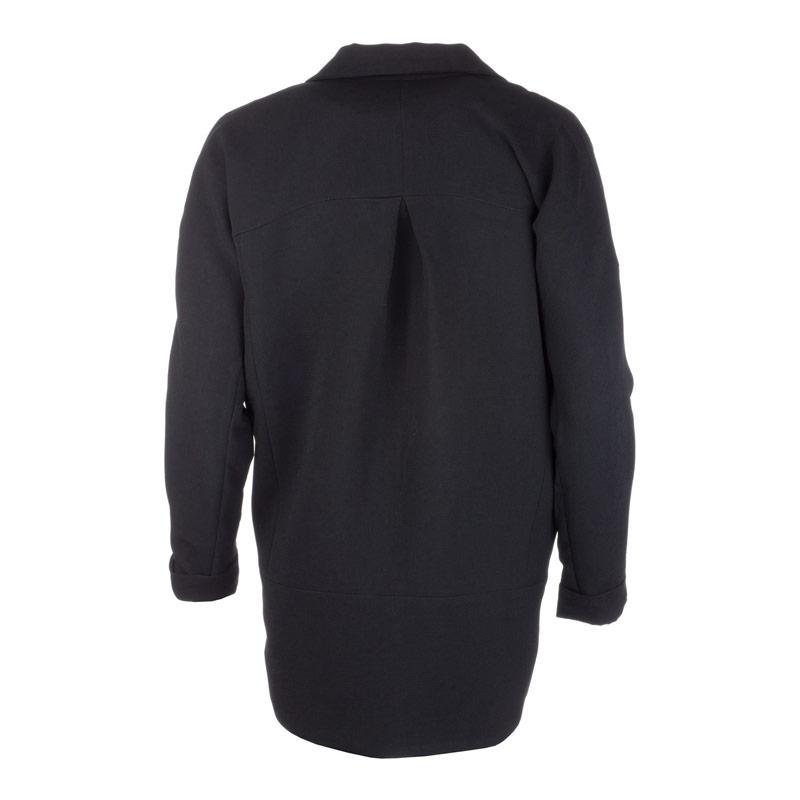 Bunda Vero Moda Womens Asta Jacket Black