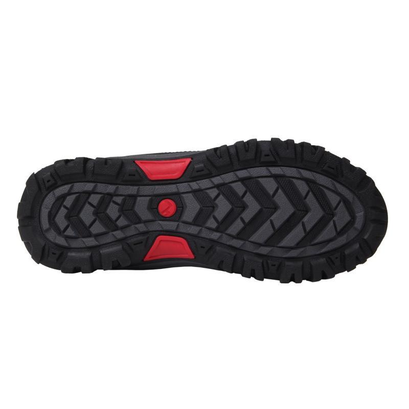 Boty Gelert Softshell Boots Mens Black, Velikost: UK10 (euro 44)