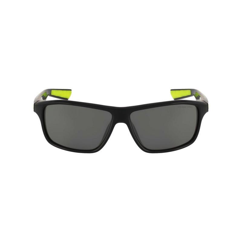 Nike Premier 6.0 EVO 789 Sunglasses Matte Black, Velikost: ostatní