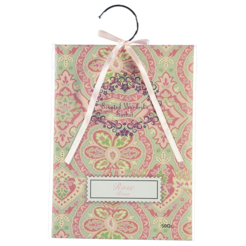 Šaty Stanford Home Scented Wardrobe Sachet Assorted