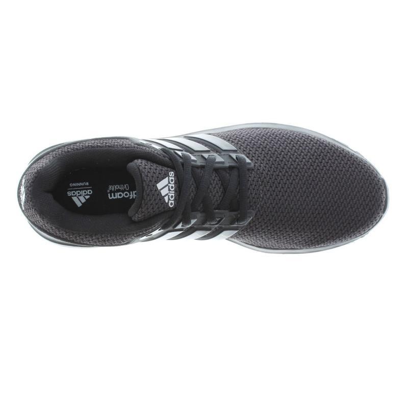 adidas Energy Cloud Mens Trainers Blue/Black/Wht