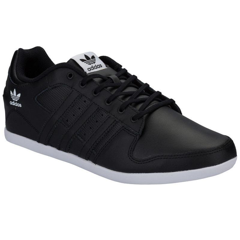 Boty Adidas Originals Mens Plimcana 2.0 Low Trainers
