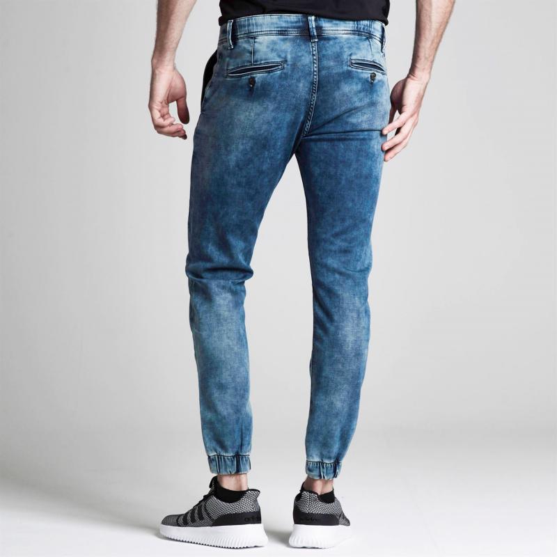 Košile Pepe Jeans Jeans Dark Blue