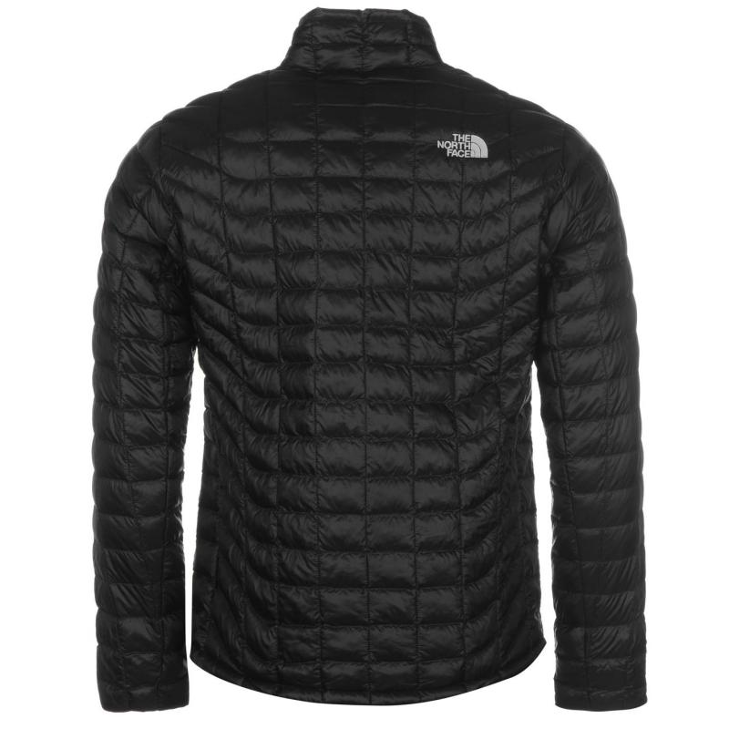 Bunda The North Face Thermoball Jacket Mens Blue, Velikost: S