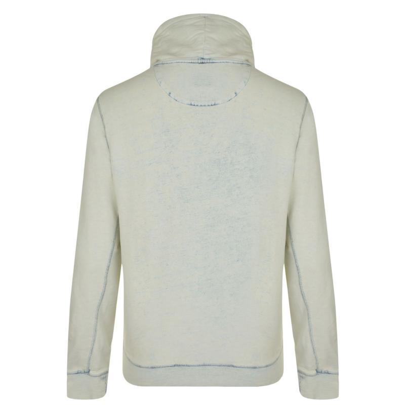 Mikina Pepe Jeans Sweatshirt Indigo