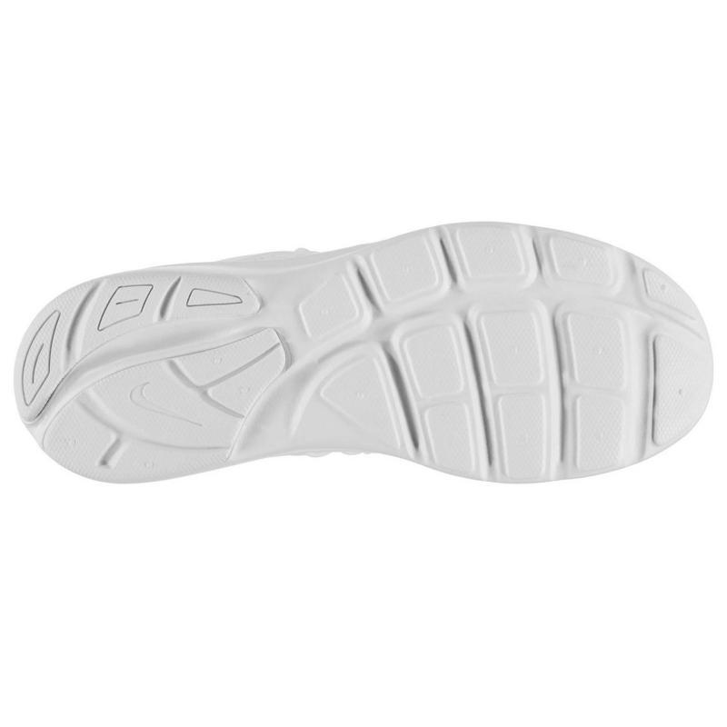 Boty Nike Darwin Runners Ladies Grey/Blue, Velikost: UK6 (euro 39)