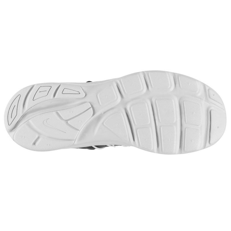 Boty Nike Darwin Runners Ladies White, Velikost: UK6 (euro 39)