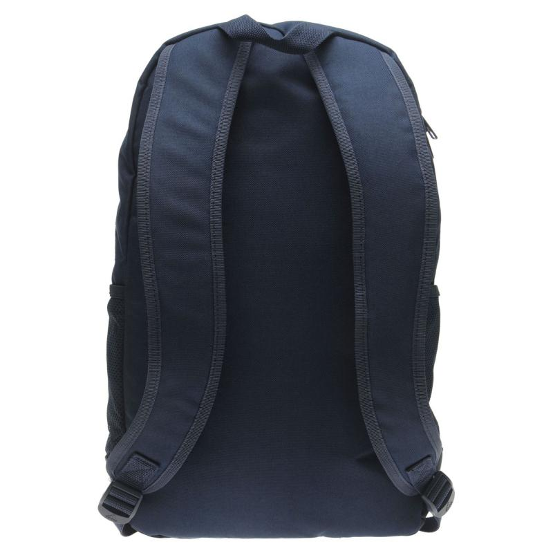 adidas Linear Backpack Pink, Velikost: ostatní