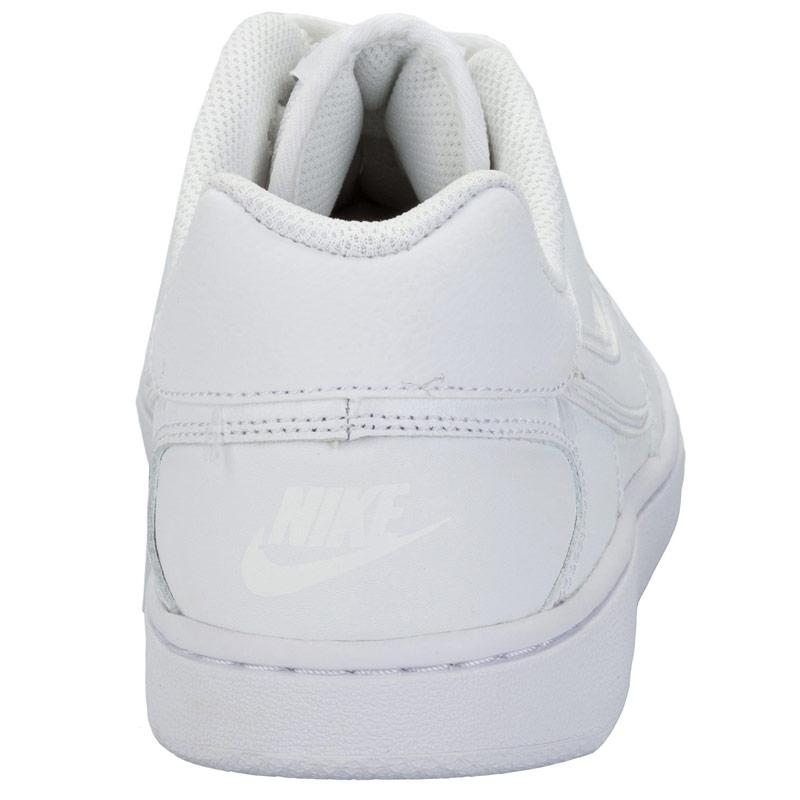 Boty Nike Womens Son Of Force Trainers White, Velikost: UK3 (euro 36)