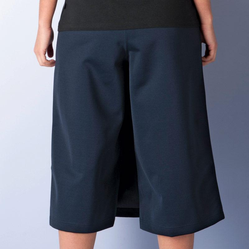 Sukně Adidas Originals Womens HYKE Skirt Navy