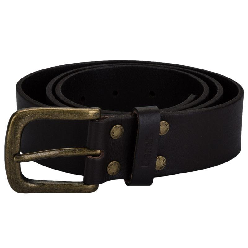 Bench Mens Reside Belt Brown