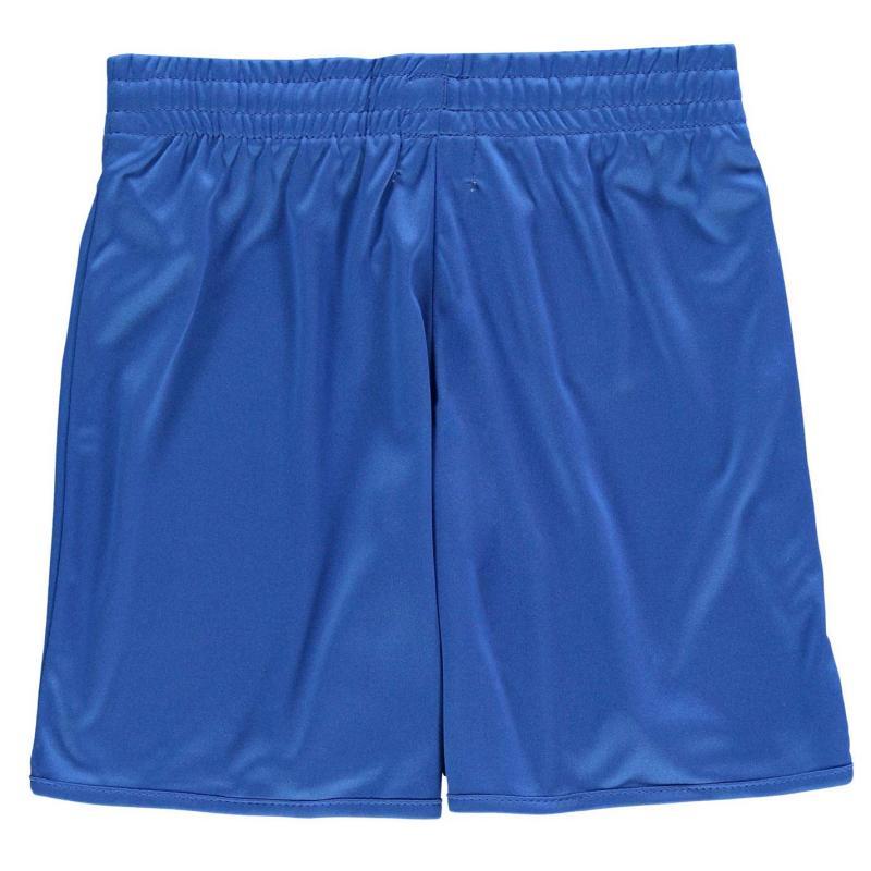Kraťasy Kappa Lugo Shorts Junior Boys Royal