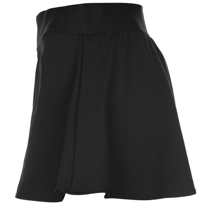 Sukně adidas Club Tennis Skort Ladies Mystery Blue