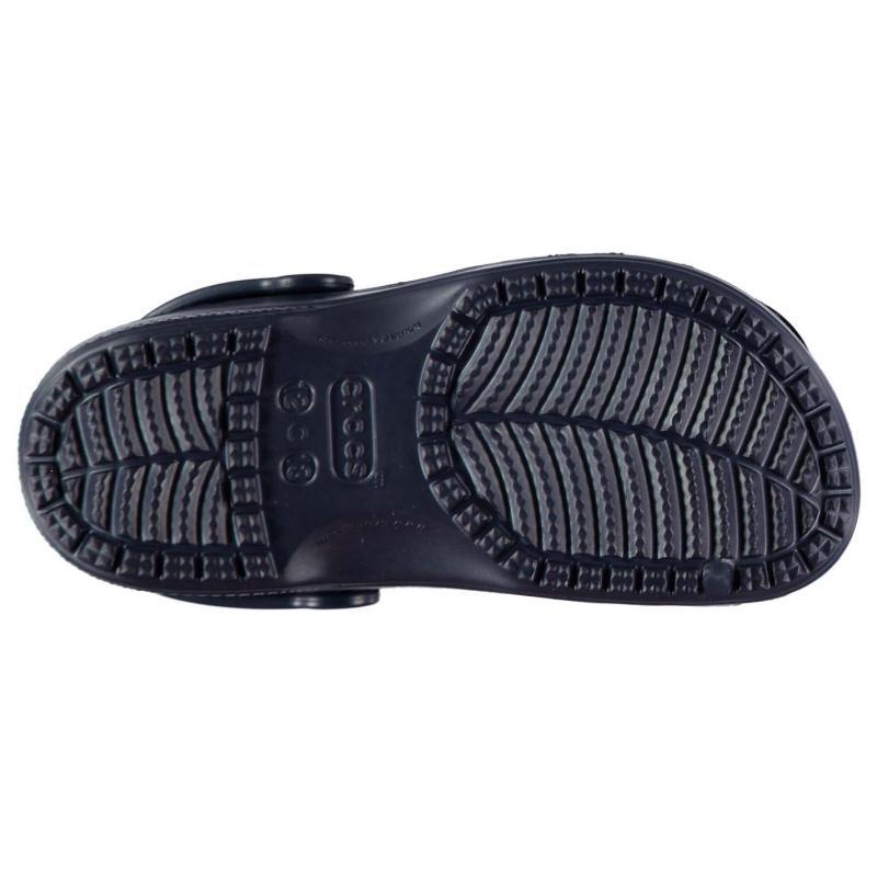 Crocs Baya Sandals Infants Pepper Red