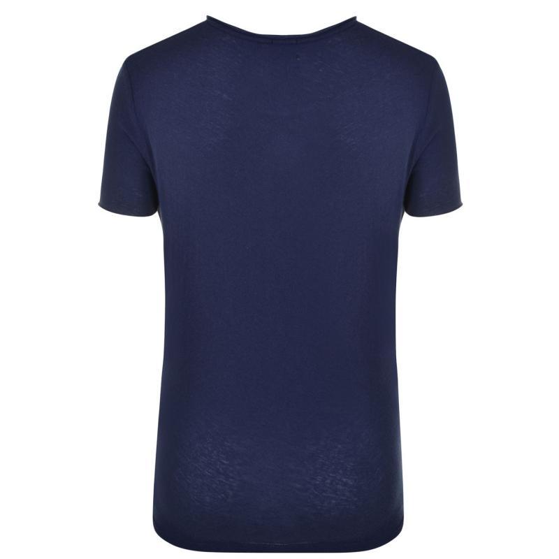 Tílko Pepe Jeans T Shirt Old Navy